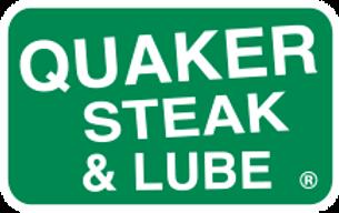 quaker-steak-and-lube-logo-lrg.png