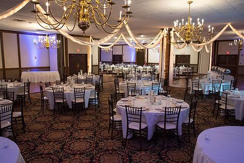 grand ballroom.jpeg