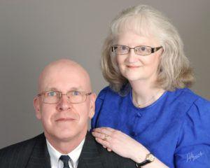 Ernie&NancyWyrick.jpg