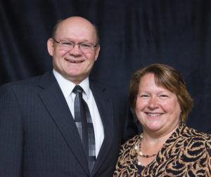 Rick&Brenda Osborn.jpg