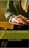 (21) Age of Surrender.JPG