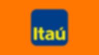 logo_itau.png