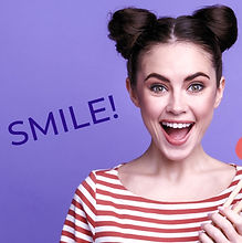 Smile!_edited.jpg