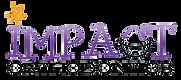 Impact transparent logo.png