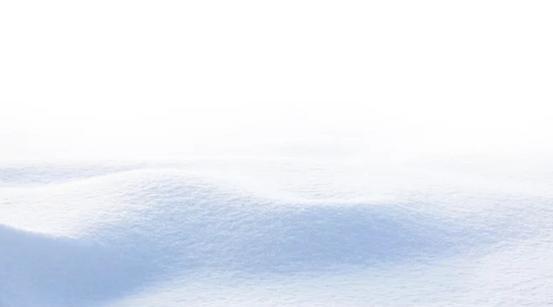 neige fond.PNG