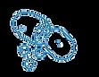 logo_microorganismes-removebg-preview.pn