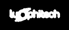 Logo-Lyophitech_Toutblanc_Sanstagline.pn