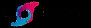 Lyophitech-Logo-HD-sans-fond.png