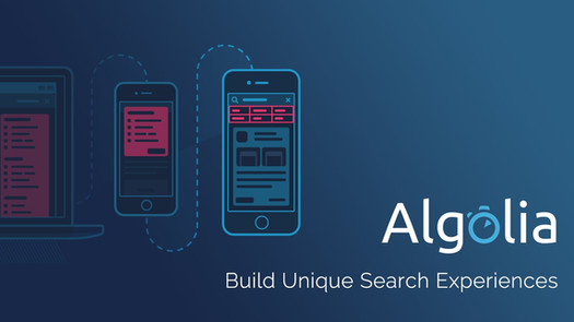 A Review Of Algolia's Awesome Search API