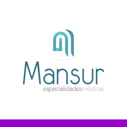 Dra. Etyenne Mansur