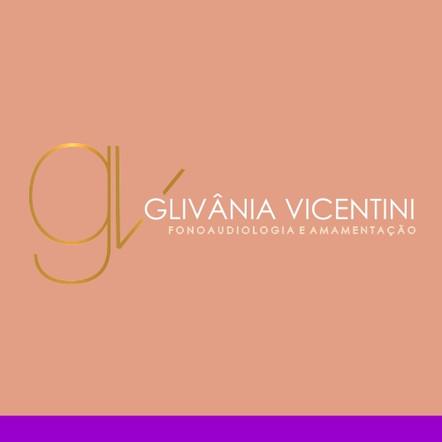 Glivânia Vicentini