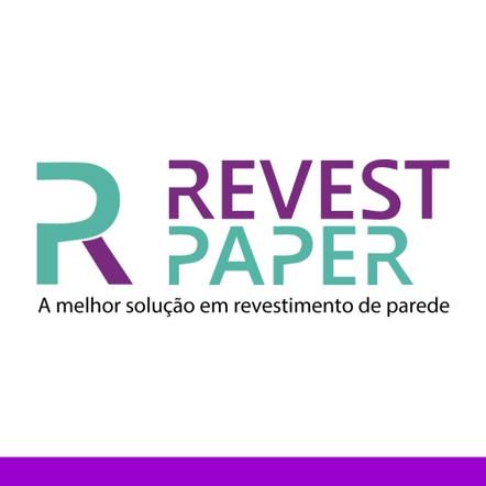RevestPaper