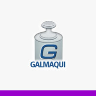 Galmaqui Equipamentos