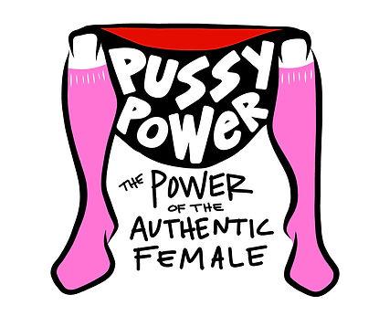 Pussy-Power_01.jpg