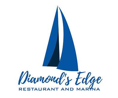 Diamonds-Edge_01_no-border.jpg