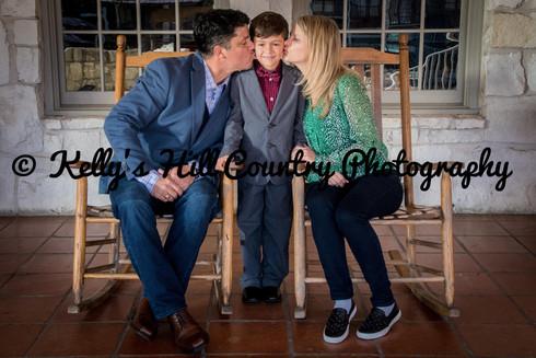 KellysHillCountryPhotography-Greer FamilyKellysHillCountryPhotography-Greer Family Portraits-35.jpeg