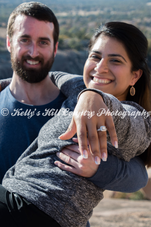 KellysHillCountryPhotography-Will&KarenProposal-91.jpg
