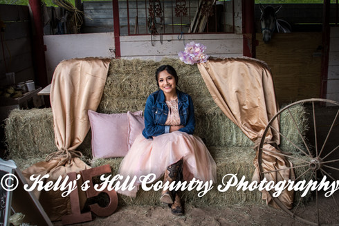 KellysHillCountryPhotography-Melany's Quinceanera-76.jpg