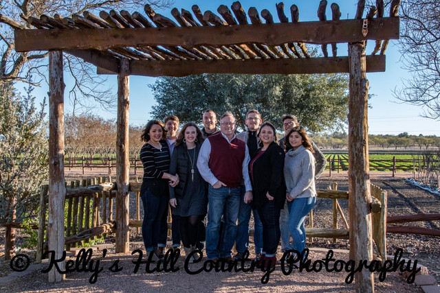 KellysHillCountryPhotography-WilliamsFamily-12.jpeg