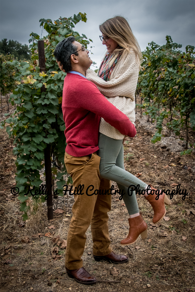 KellysHillCountryPhotography-Amil & Kaitlin's Proposal26.png