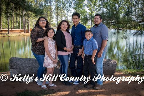 KellysHillCountryPhotography-Diego'sSeniorPhotos2018-34.jpg