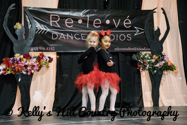 KellysHillCountryPhotography-ReveleDance-  (99).jpeg
