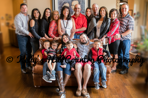 KellysHillCountryPhotography-GenderReveal 41.png