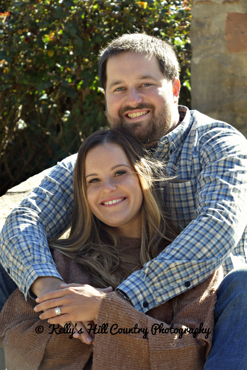 KellysHillCountryPhotography-ChaseBaileyProposal 43.png