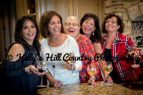 KellysHillCountryPhotography-GenderReveal 60.png