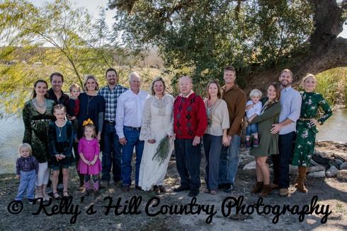 KellysHillCountryPhotography-Chuck&BarbaraWeddingKellysHillCountryPhotography-ChuckBarbaraWedding-202.jpeg