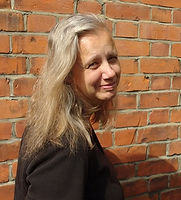 Profile image IMGP6117 2_edited.jpg