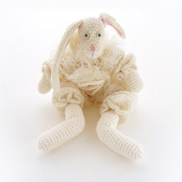 White crochet rabbit.jpg