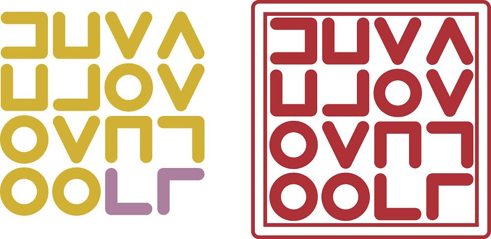 Luise Roberts Logo
