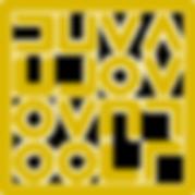 LR-Gold-logo.png