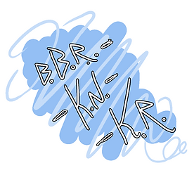 BBBR-KNK-KR ITS THE BUBBERKNUKKERS 1.png