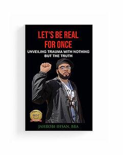book_covers_LetsBeReal.jpg
