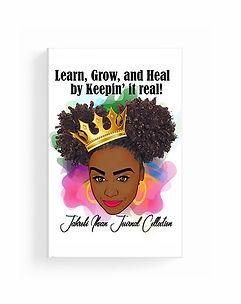 book_covers_LearnGrowKeepingitReal_.jpg