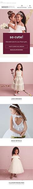 bride_journey_series_flowergirls.jpg