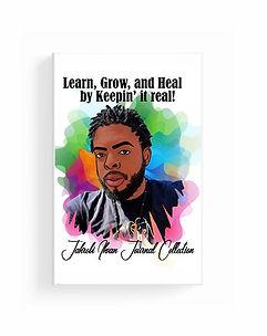 book_covers-jahrobi_.jpg