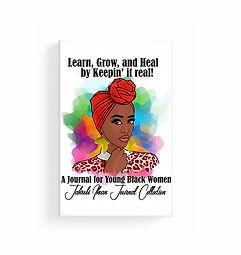 book_covers_JourneyForWomen_v1.jpg
