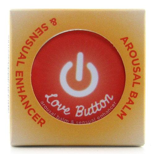 Love Button Arousal Balm