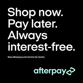 Afterpay_Shop_Now_SMAnnouncement_1080x10