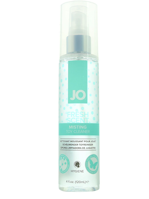 Misting Cleaner in Fresh Scent