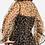 Thumbnail: Leopard Organza