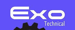 Exo-Technical-Recruitment.jpg