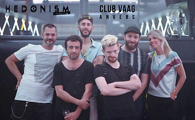 Club Vaag Anvers Aout 18.png