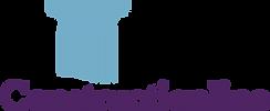 logo-constructionline.png