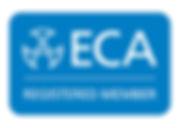 ECA-Reg-Mem-Logo-Blue.jpg