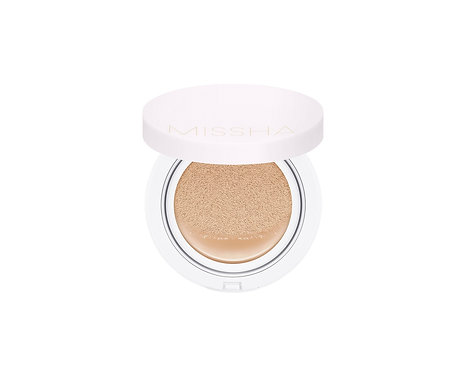 Missha Magic Cushion Cover Lasting #23 Natural Beige