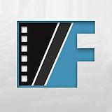 ART Slashfilmcast.jpg